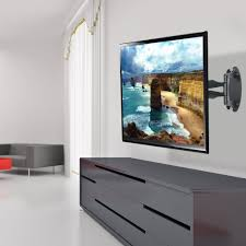 tv walls living led tv wall unit designs picture tv wall unit designs tv