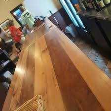 Wood Show In Collinsville Il by Ravanelli U0027s Restaurant 28 Photos U0026 59 Reviews Italian 26