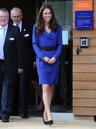 kate middleton recycles 220 dress her mom wore in 2010