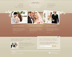 best wedding album website wedding page template evolist co