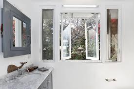 Tiny Home Tour Barn Doors Los Angeles Ideas Design Pics U0026 Examples