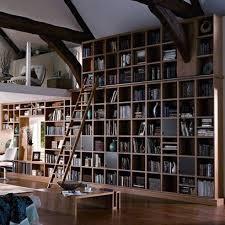 Floor To Ceiling Bookcase Plans Best 25 Storing Books Ideas On Pinterest Best Beds Bookshelf