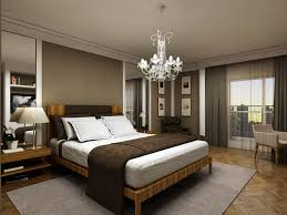 Modern Luxury Bedroom Furniture Interesting Modern Luxury Bedroom Furniture Se 151