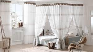 designer gardinen designer gardinen wohnzimmer blumenfenster deko himmelbett mit