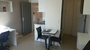 location chambre etudiant lille résidence lille lambret studio logement étudiant