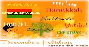 december a month of celebrations wintranslation