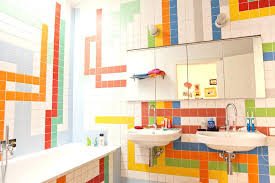 kid bathroom ideas unisex bathroom ideas colorful and bathroom ideas