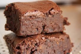 cuisine peu calorique fondant au chocolat pas si calorique que ça mapom en cuisine