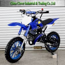 kids motocross bikes sale 50cc chinese cheap mini kids dirt bike for sale