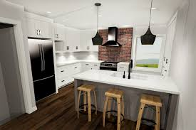 kitchen designers calgary 100 kitchen design calgary calgary kitchen renovations