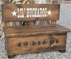 Build A Toy Box Bench Seat by Best 25 Kids Bench Ideas On Pinterest Window Bench Seats