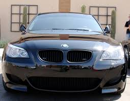 Rpi Help Desk Software by Rpi Scoops Installed Bmw M5 Forum And M6 Forums