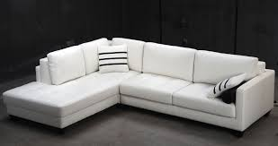 Ebay Leather Sofas by