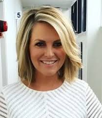 today show haircuts georgie gardner today show hair inspiration pinterest hair