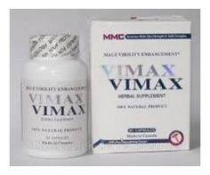 vimax testimonials what do people say about vimax http www
