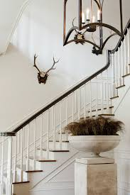 interiors of home alyssa rosenheck photography