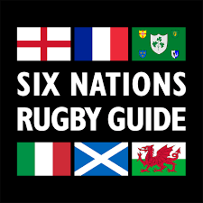 How Much Does 6 Flags Cost How To Buy Six Nations Rugby Tickets