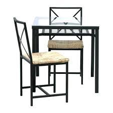 counter height table ikea counter height table ikea table legs hack counter table counter