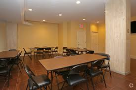 The Morgan Dining Room - the morgan rentals stamford ct apartments com