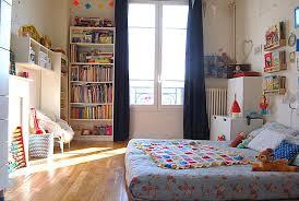 chambre montessori deco chambre bebe montessori visuel 6 of chambre montessori 6 ans