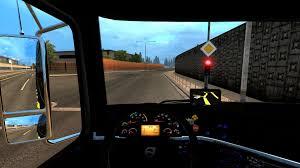 2015 volvo 880 volvo vt880 v4 0 1 28 x truck mod euro truck simulator 2 mods