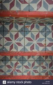 Tile Floor In Spanish by Spanish Tiles Stock Photos U0026 Spanish Tiles Stock Images Alamy