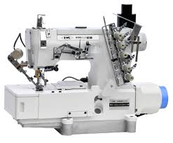 white sewing machine manual model 742 pegasus pegasus suppliers and manufacturers at alibaba com