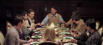 5 thanksgiving horror we should all be thankful for