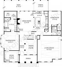 ryefield classical house plan house plan designer