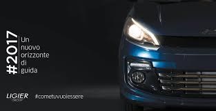 Microcar Mgo Usata by Miniworldcar U2013 Ragusa Vendita E Assistenza Miniauto E Minicar A