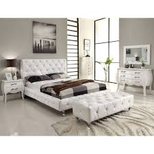 bedroom all white bedroom furniture home interior design