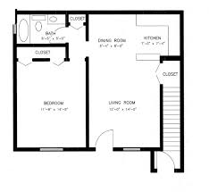 carriage house apartment floor plans carriage house apartments somers point nj apartment finder