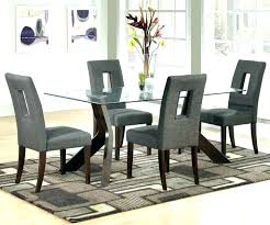 dining room chair cover jcpenney dining room sets table and chairs getexploreapp