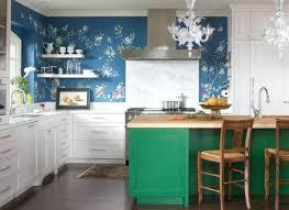 red kitchen cabinet beige honeycuttlee com