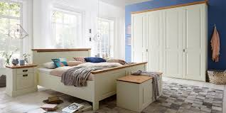 Bilder Schlafzimmer Landhausstil Landhausstil Schlafzimmer Nordic Dreams Massivholzmöbel Von Gomab