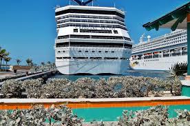 carnival valor nassau port carnival valor cruise pinterest