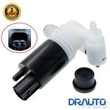 nissan micra wiper linkage repair kit front wiper motor reviews online shopping front wiper motor
