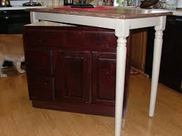 kitchen island base only home design styles