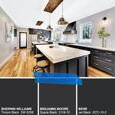 behr paint colors for kitchen with cabinets kadilak homes real estate home renovation burlington ma