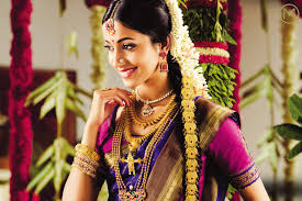 bridal hairstyle photos 5 traditional bridal hairstyle ideas for the indian bride