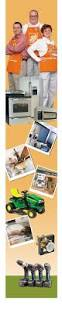 home depot black friday laundry machines 83 best appliances images on pinterest home depot kitchen ideas