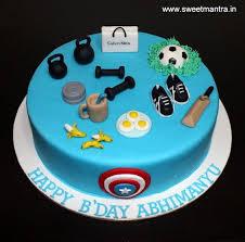 cake for 10 amazing birthday cake for boyfriend birthday hd images