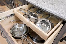 kitchen cabinet storage ideas cabinet storage ideas
