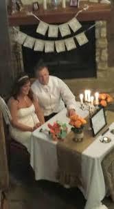 brown county wedding venues 17 best explore brown county wedding images on brown