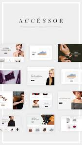 accessories shop online store woocommece u0026 shopping wordpress