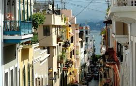moving to puerto rico guide to buying a home point2 homes news