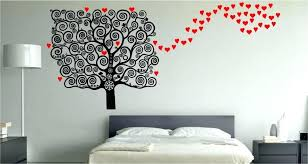 Decor Items For Living Room Wall Decoration Items U2013 Drone Fly Tours