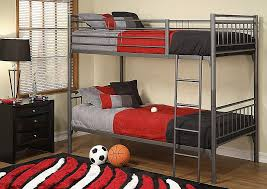 Looking For Cheap Bunk Beds Bunk Beds Cheap Bunk Beds Melbourne New Amazing Affordable Cool