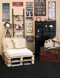 diy home interior design diy interior design ideas free home decor adoptornot me