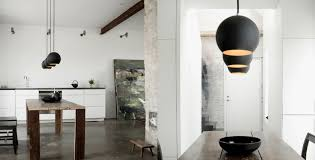 lighting suitable modern lighting over kitchen island ravishing